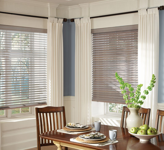 Shades Blinds Curtains Hardware Order Time And Installation